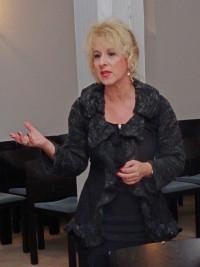 Andrea Lipka