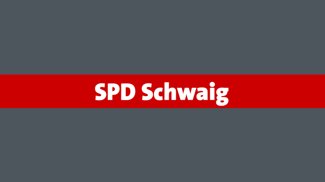 SPD Schwaig